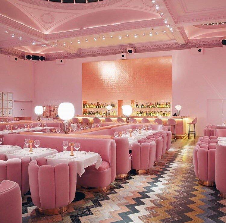 pink - sketch bar.jpg
