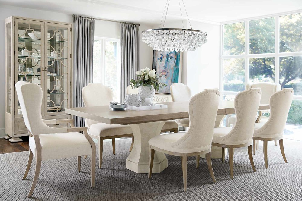 Transitional Dining (bernhardt_santa-barbara_dining-room).jpg