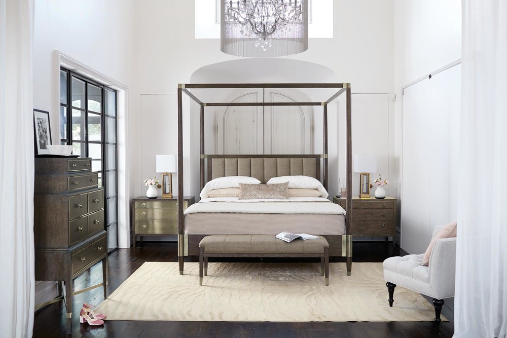 Transitional bedroom 7.jpg