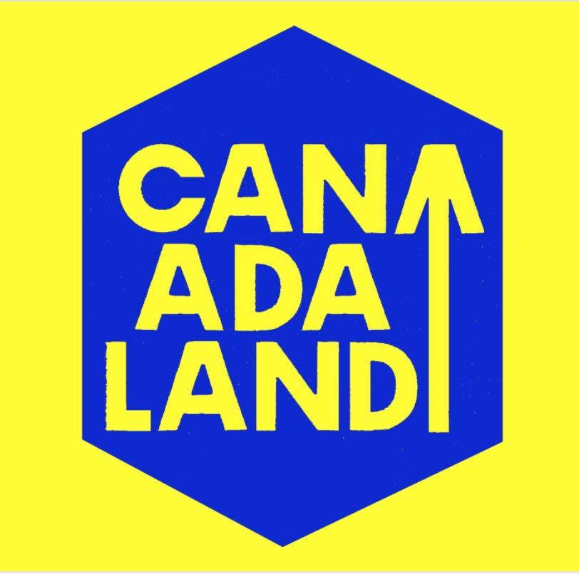 CANADALAND-LOGO.png