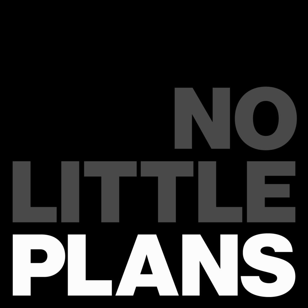 01_no-little-plans_episode-01_art.png