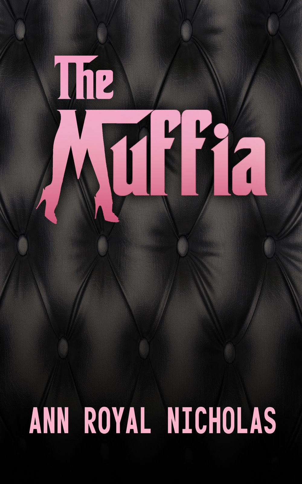 Muffia I kindel copy.jpg