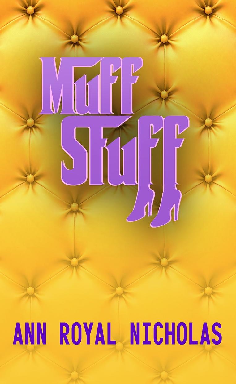 Muff+Stuff+III+a+copy.jpg