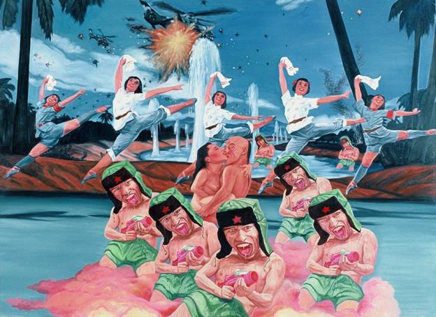 Trigger Happy 2000 Guo Jian.jpg