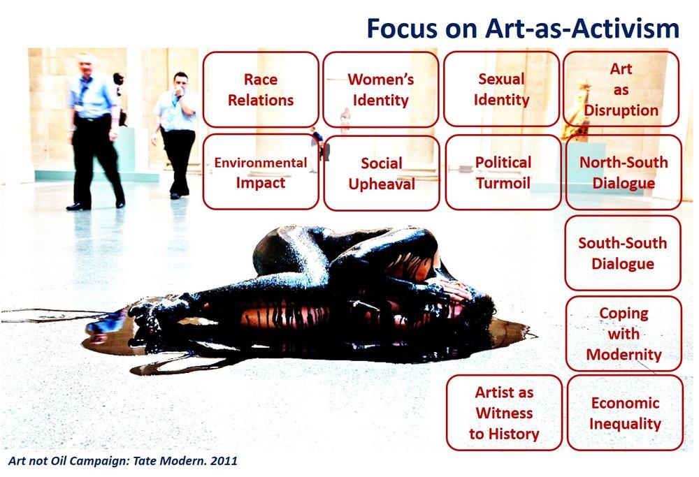 art as activism.jpg