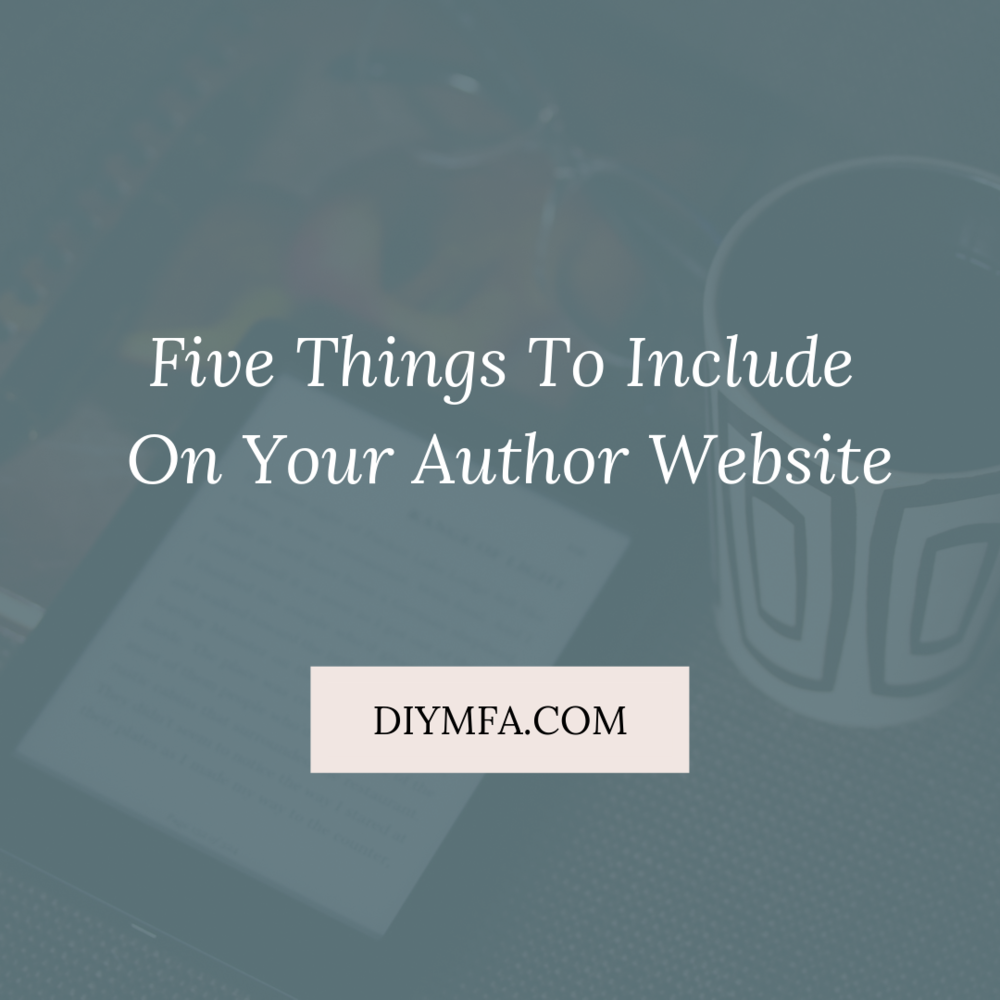 5 Things To Include On Your Author Website.png