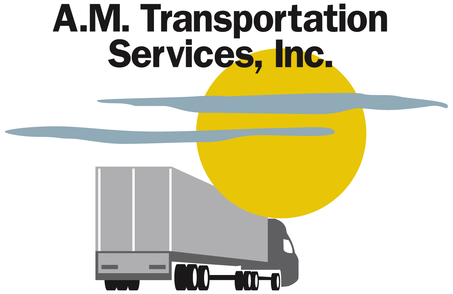 A.M. Transportation Services, Inc