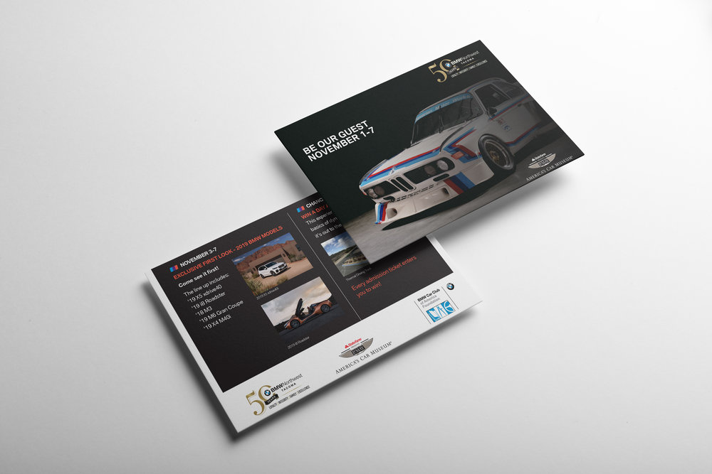 17-business-cards.jpg