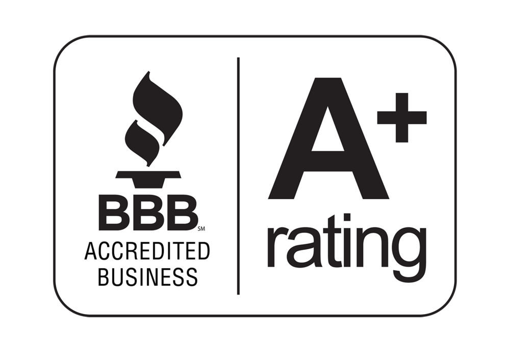 Accredited_Business_Black_logo.png