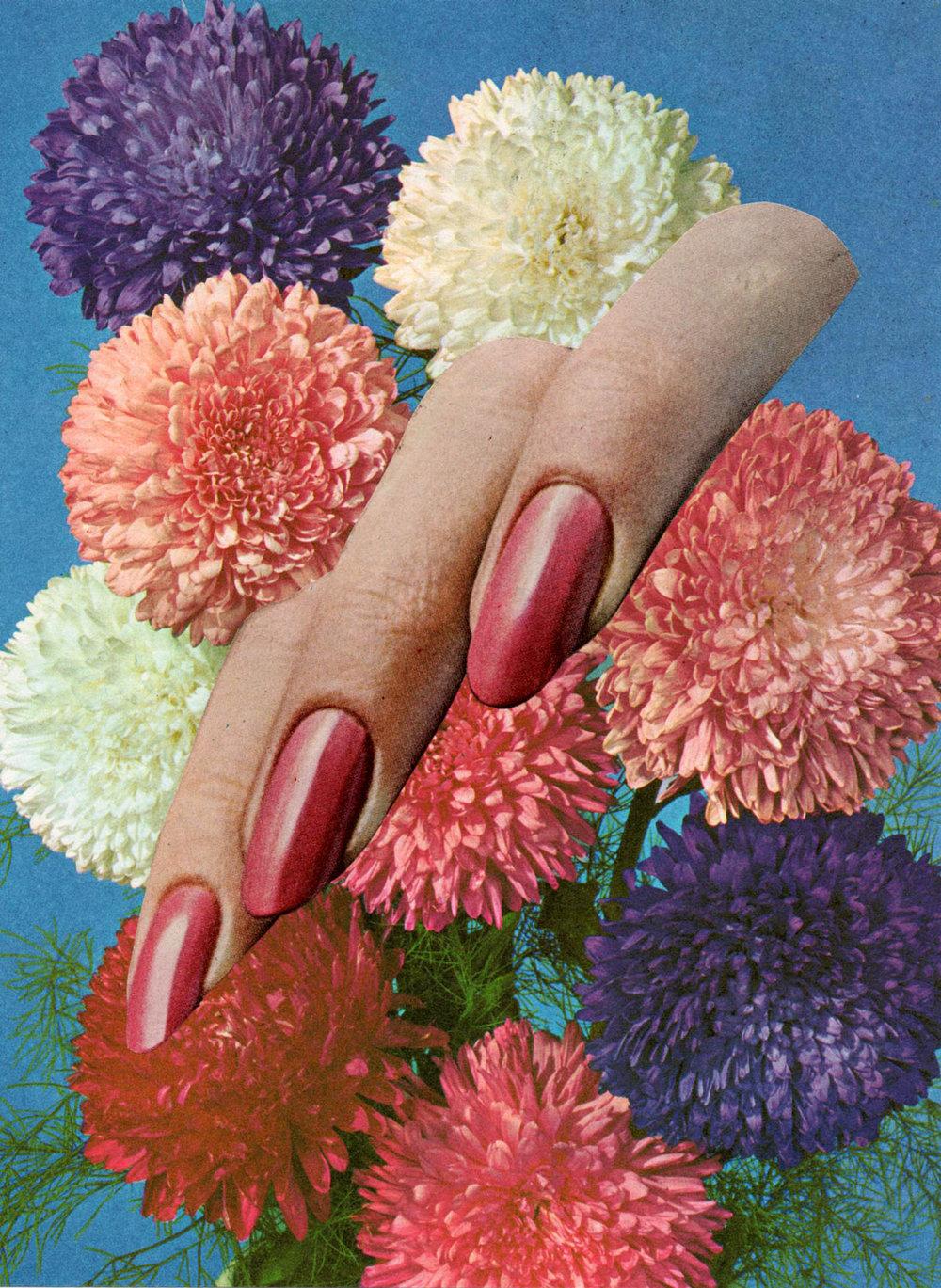 Manicure II