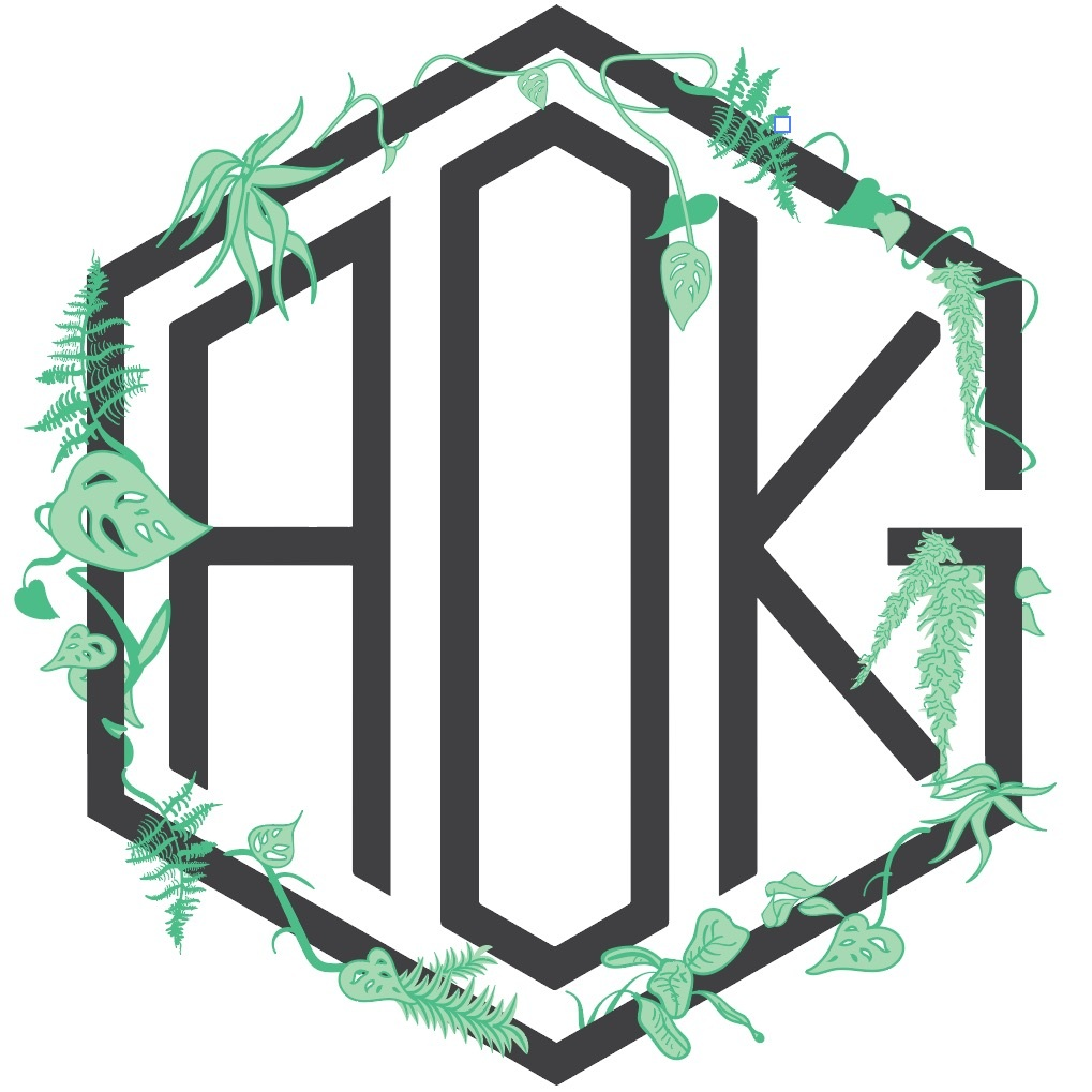 AOK Group | Startup Strategy | Investor Pitch Decks | Brand Strategy | Growth + User Acquisition