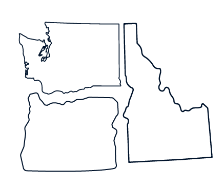 PNW-outline.png
