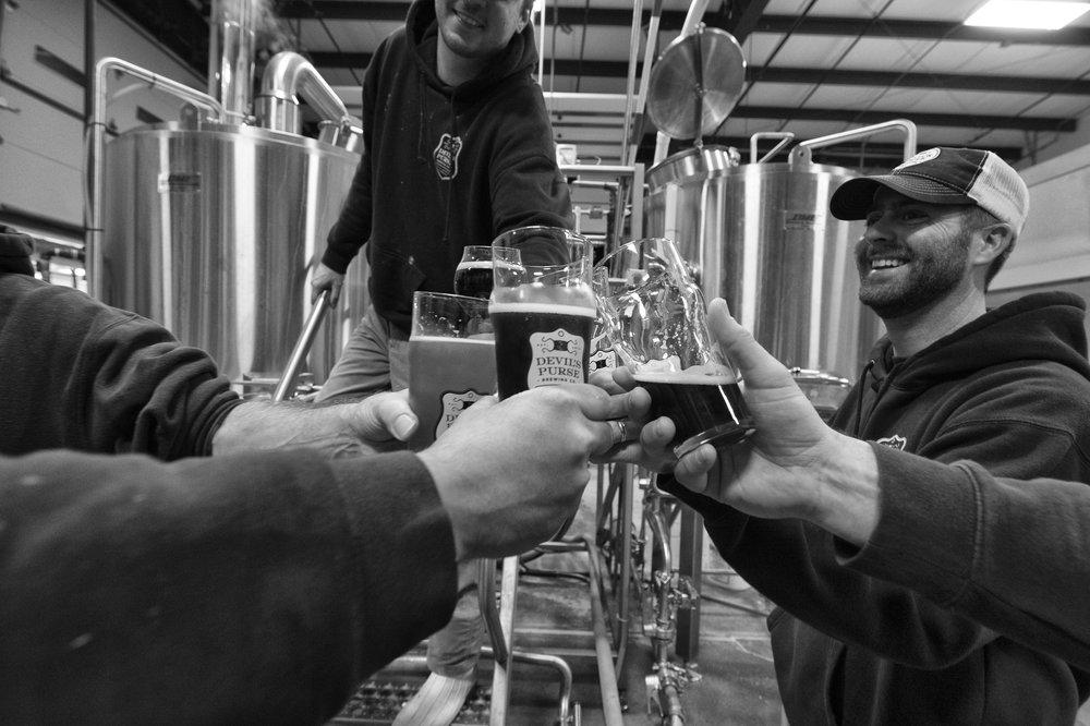 DevilsPurse-brewing-SELECTS--459.jpg