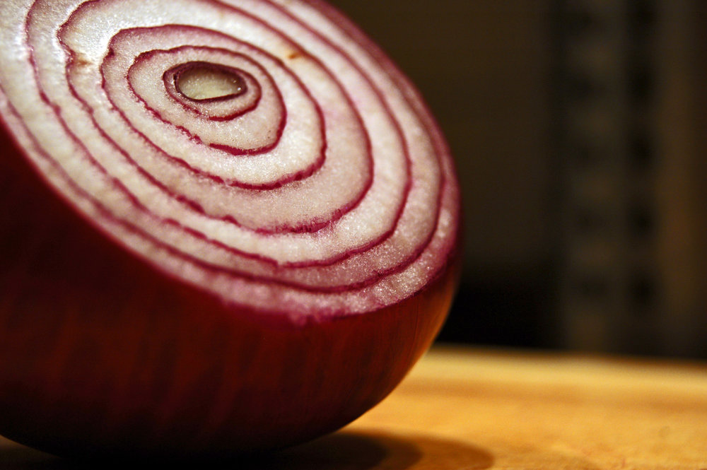 onion-with-layers.jpg