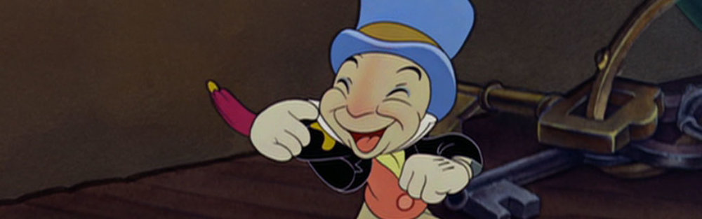 jiminy-cricket-featured.jpg