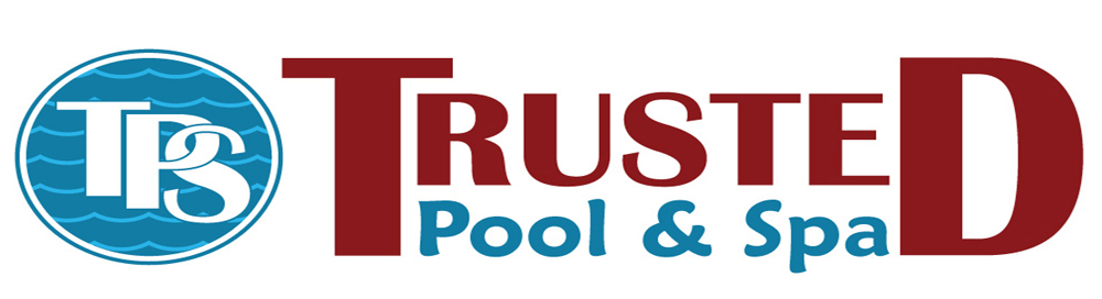 Trusted Pool & Spa: Swimming Pool Design | Build | Service
