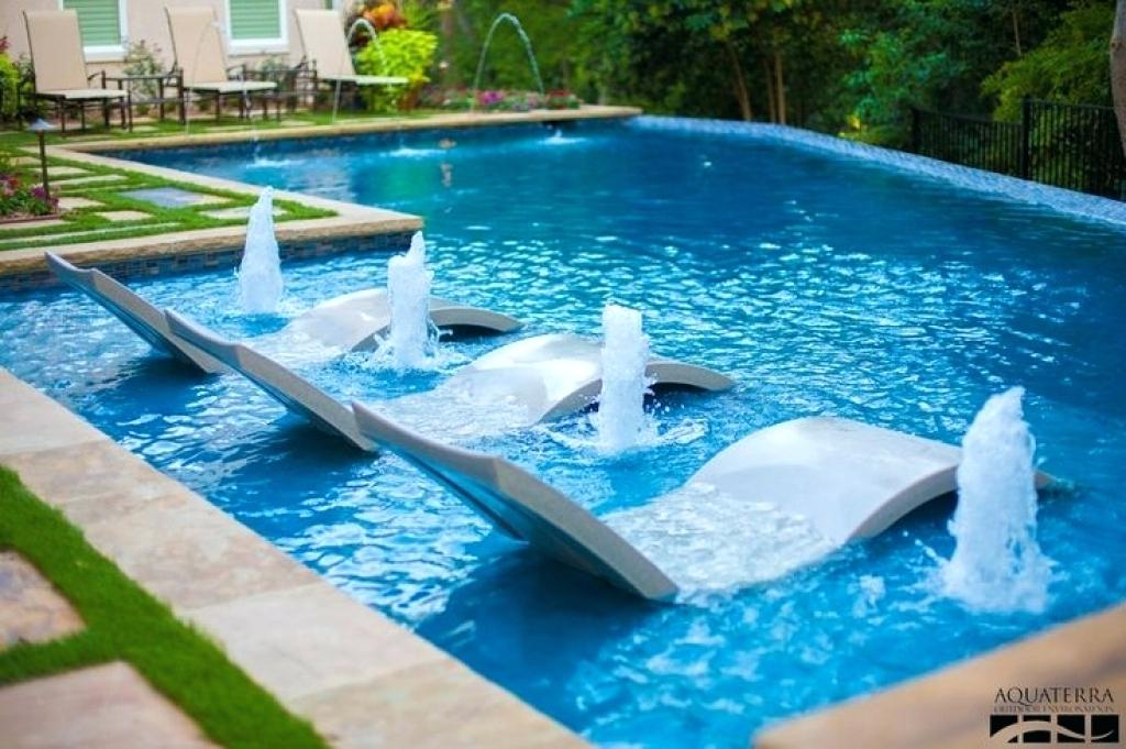 Contact Us — Trusted Pool & Spa: Swimming Pool Design | Build | Service