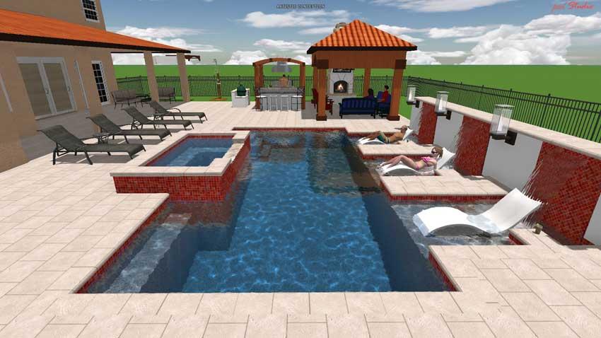 3d-pool-studio-gallery.jpg