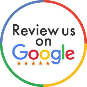 google-review-us-300x300.png