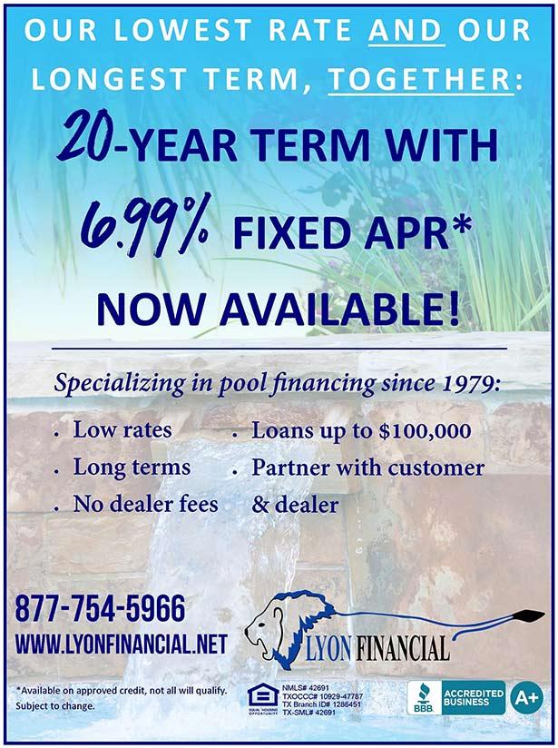 lyon-financial-loan-resized.jpg