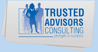 Trusted Advisors Consulting PLLC