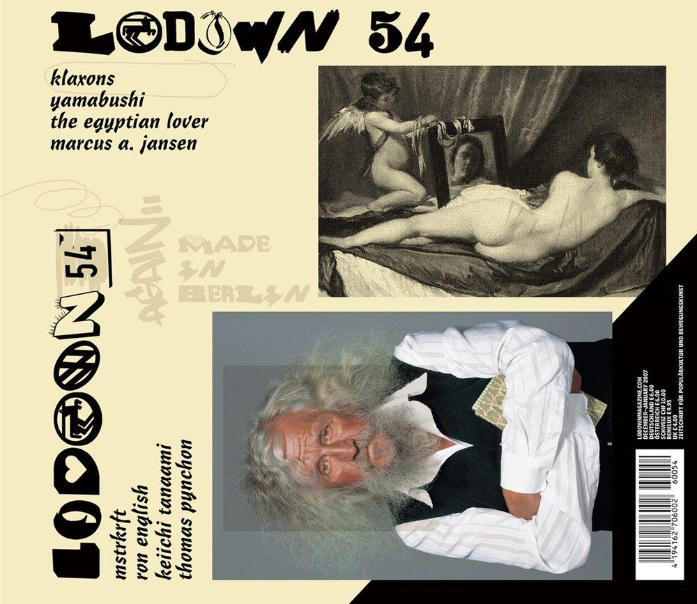Lodown Cover.jpg