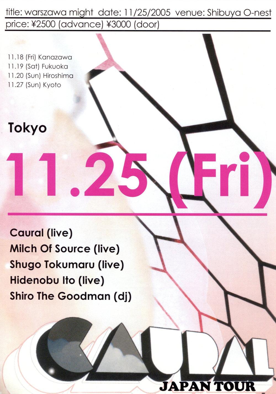11-25_warszawa-front.jpg