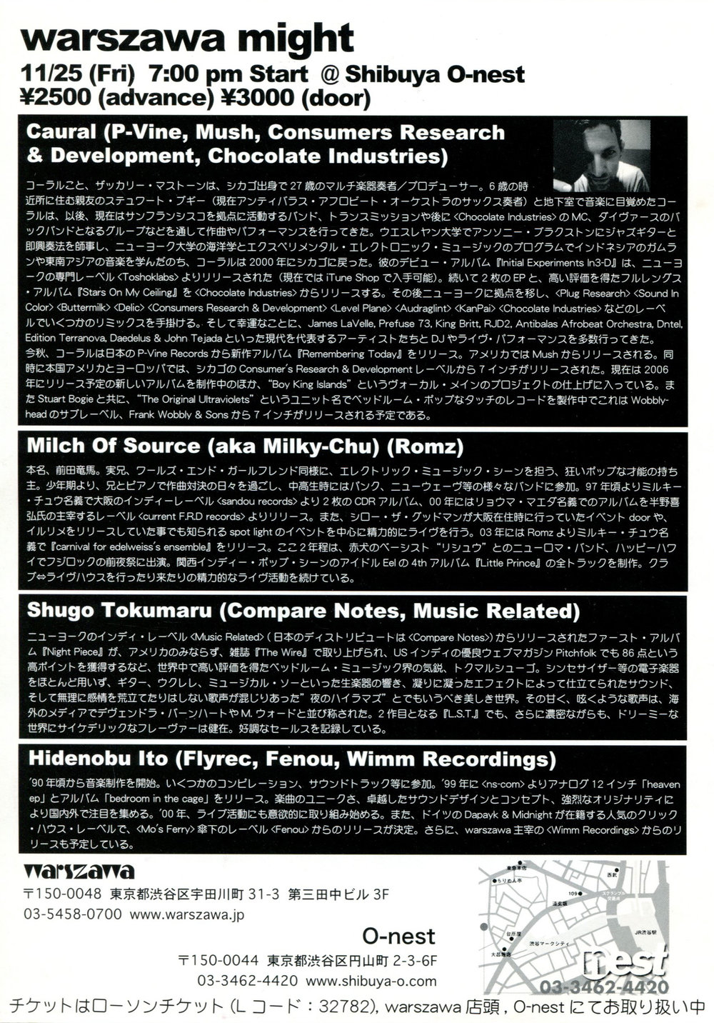 11-25_warszawa-back.jpg