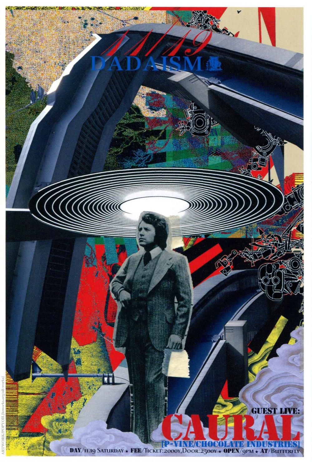 11-19-Dadaism_front.jpg