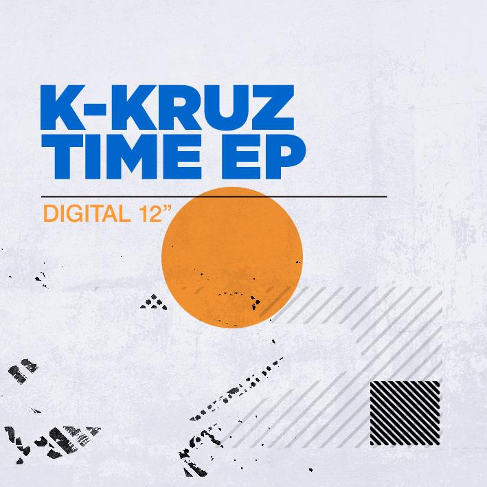 kkruz_digi12-TIME-front.jpg