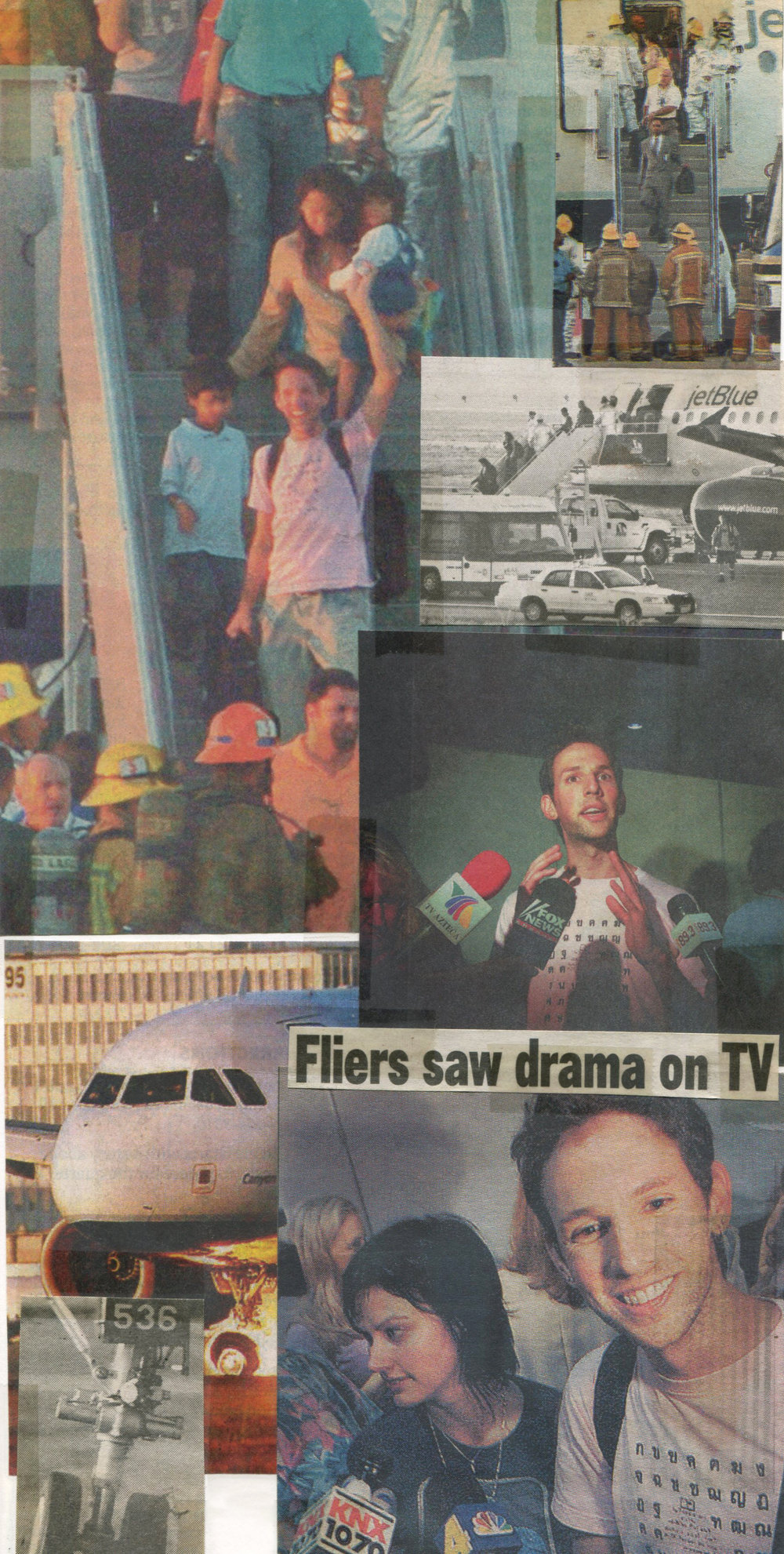 9_22_05 - Jet Blue Newspaper Collage.jpg
