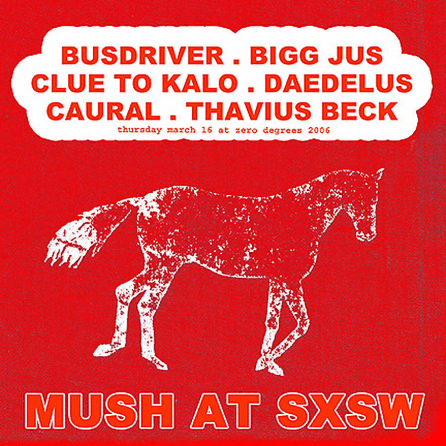 3-16-06-Mush Records at SXSW.jpg