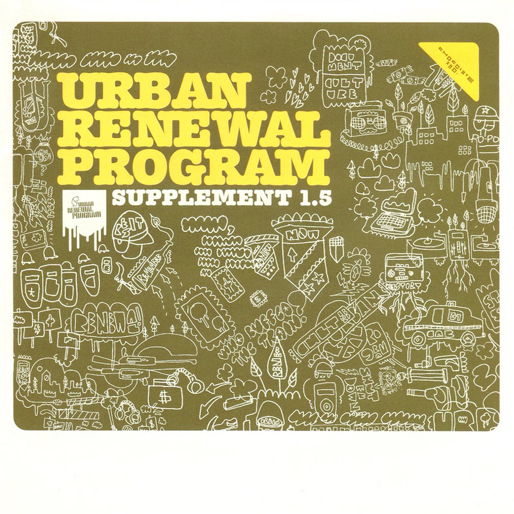 Urban Renewal Supplement.jpg