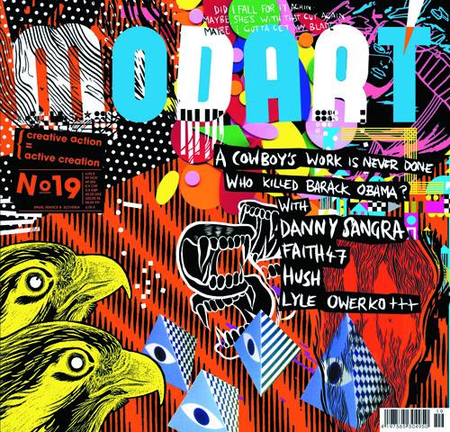 Modart Issue no 19 Cover.jpg