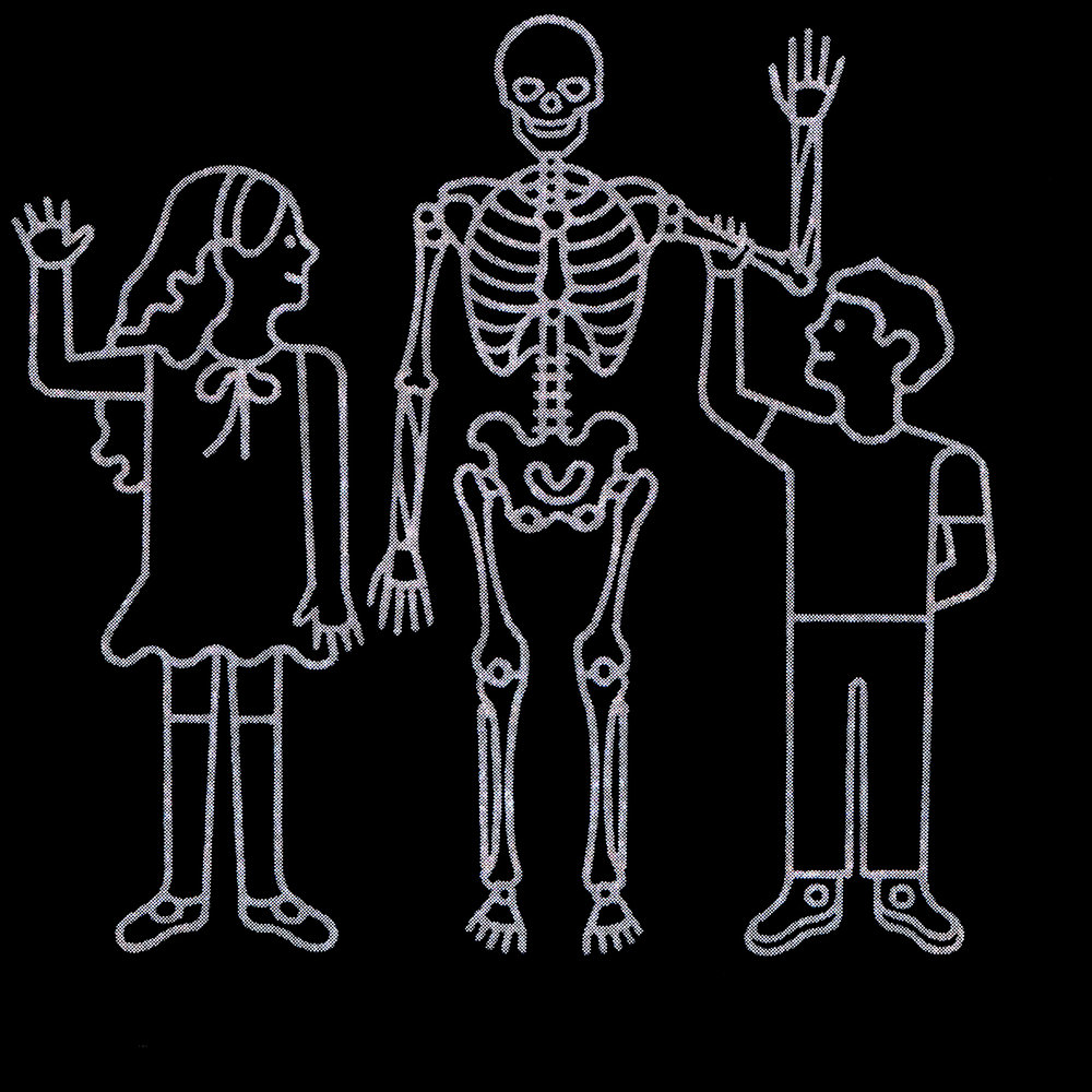 skeleton and kids illustration - hi res.jpg