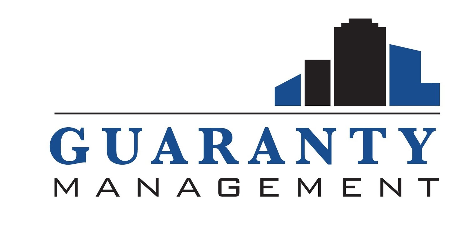 Guaranty Management