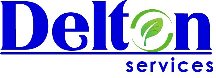 Delton Services - Erosion control and Hydroseeding