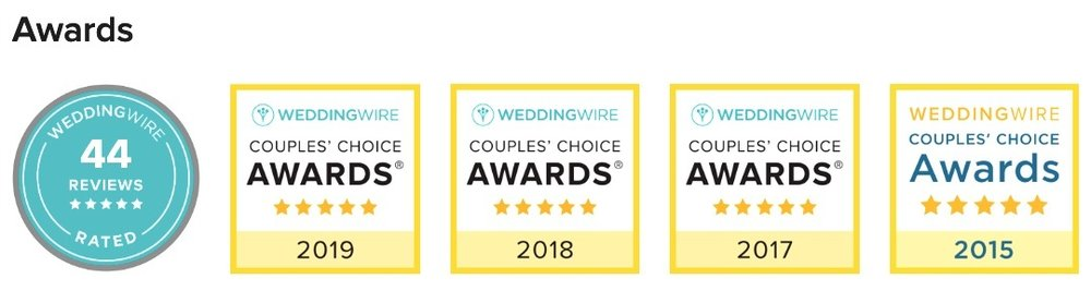 ww-awards-15-19-lg.jpg