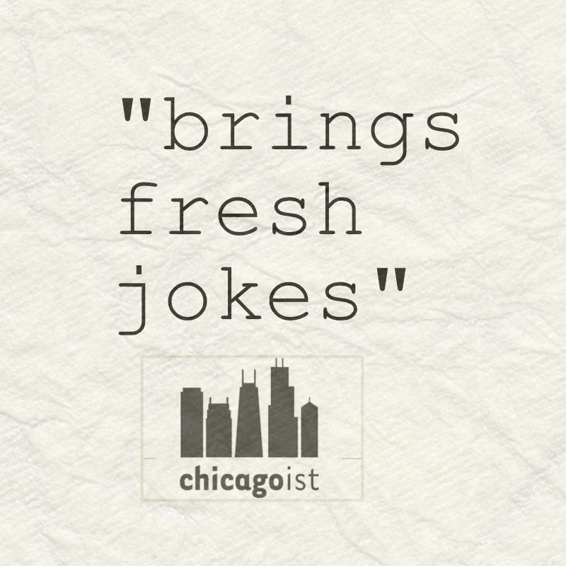 chicagoistsquare.jpg