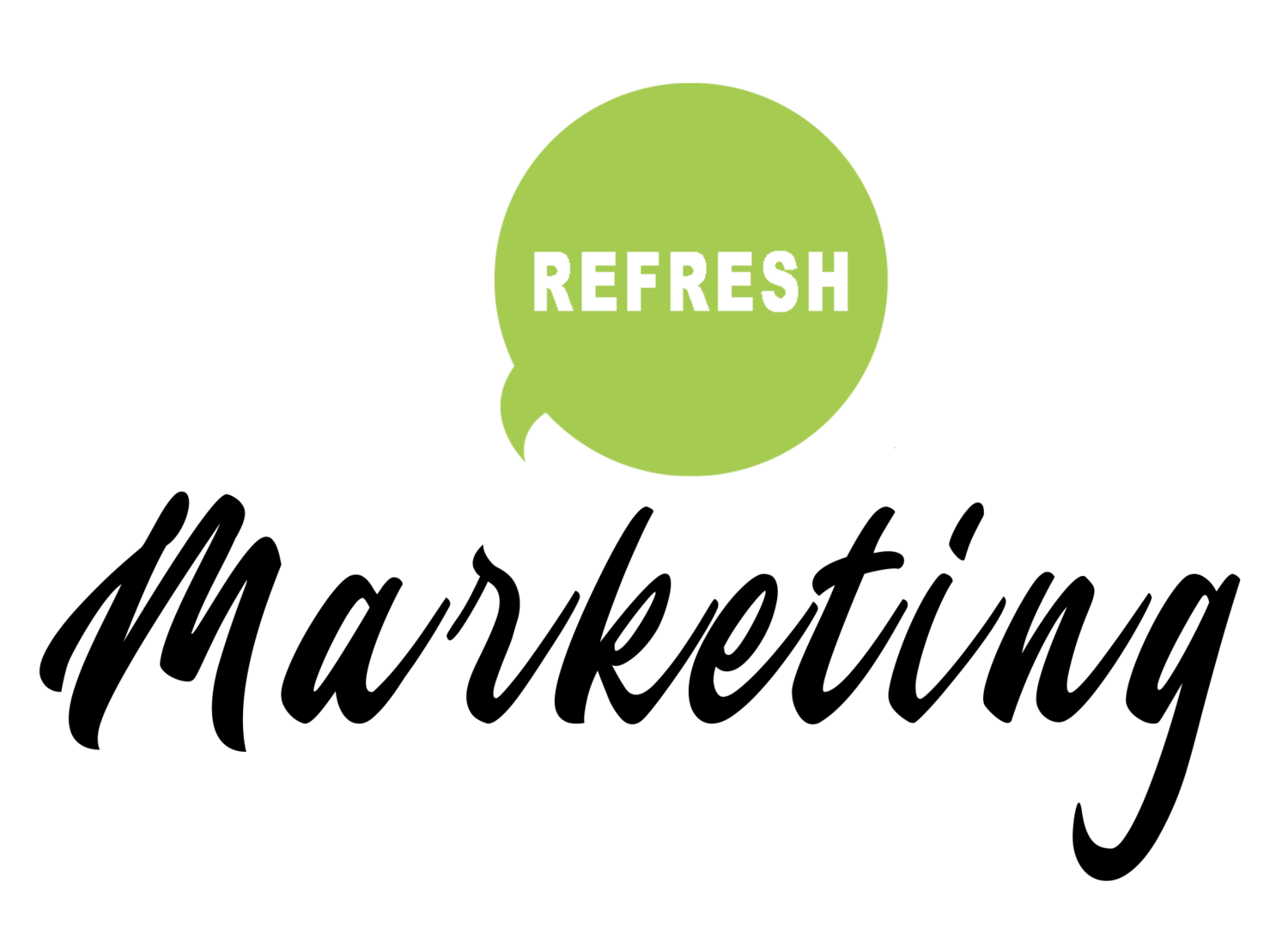Refresh Marketing