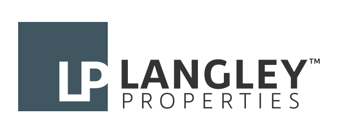 Langley Properties