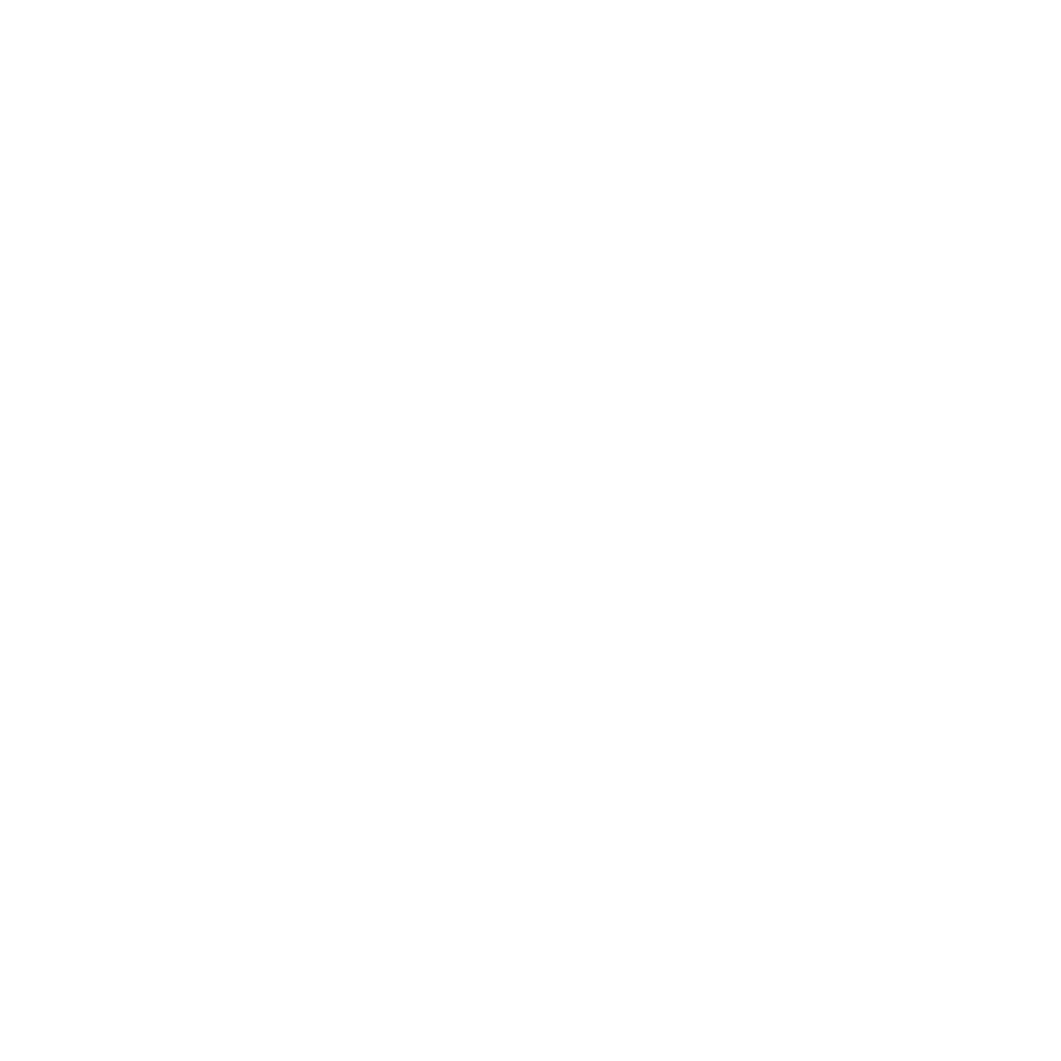 WulfenBear Media - Video Production | Photography
