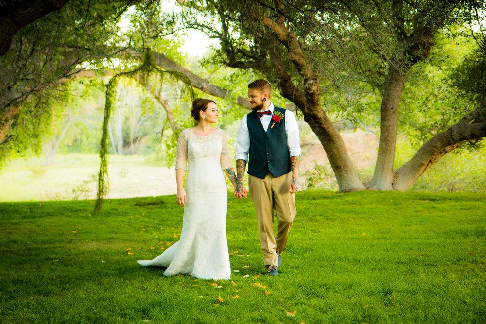 Weddings - Weddings, engagements & maternity photos