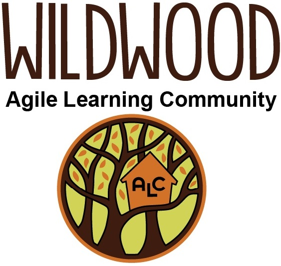 Wildwood ALC - An Agile Learning Community
