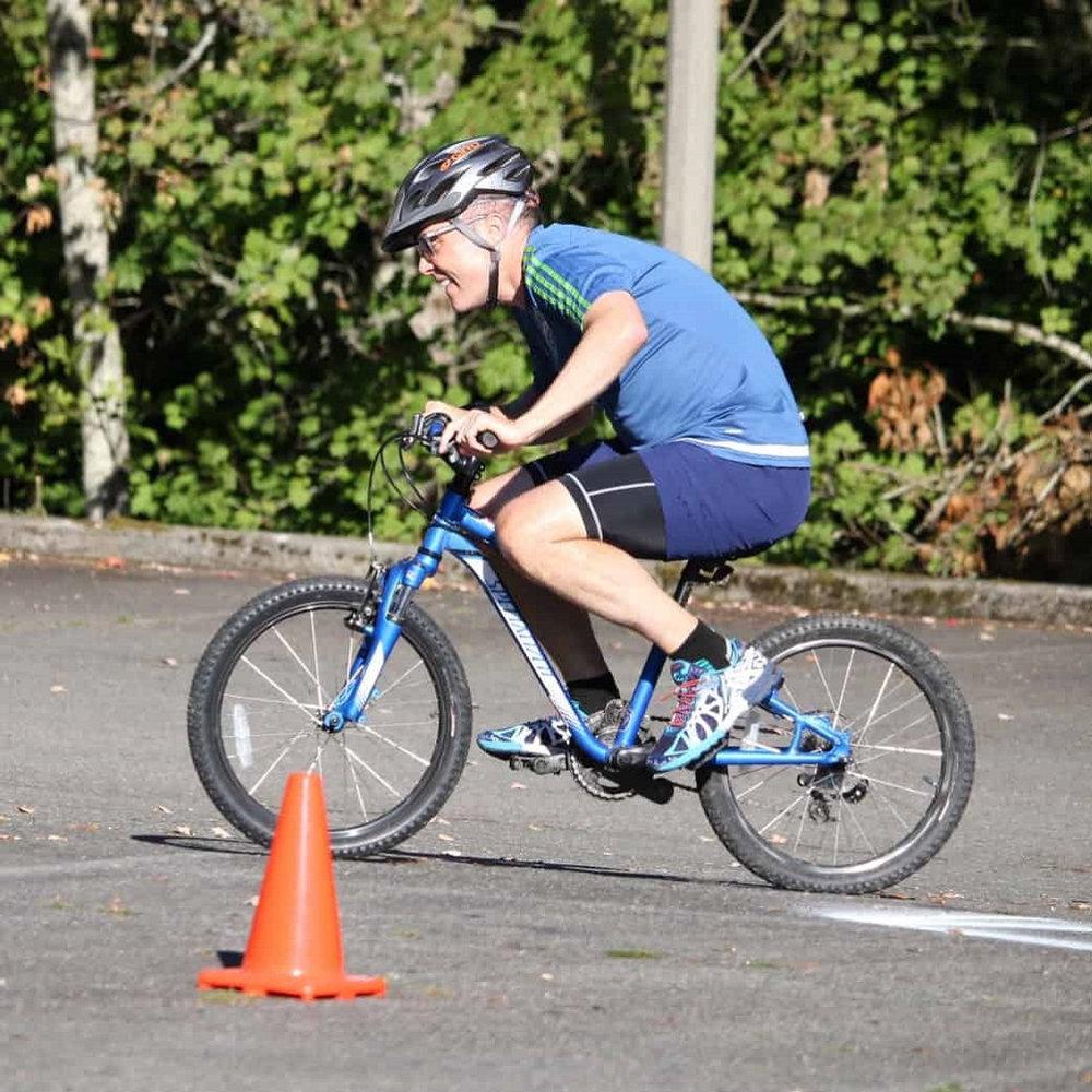 build-a-bike-teambuilding-corporate-event.jpg