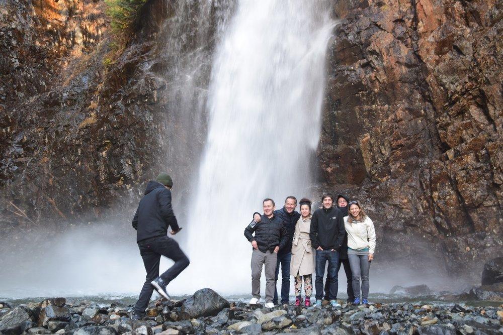 waterfall-tour-teambuilding-corporate-event.jpeg