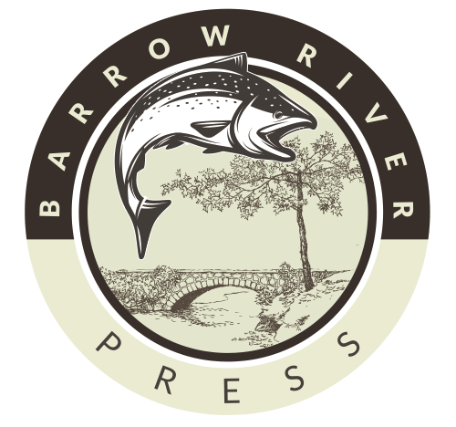 Barrow River Press
