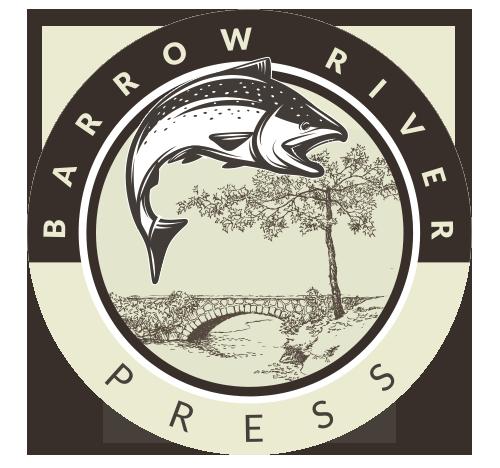 BarrowRiverPresslogo.png