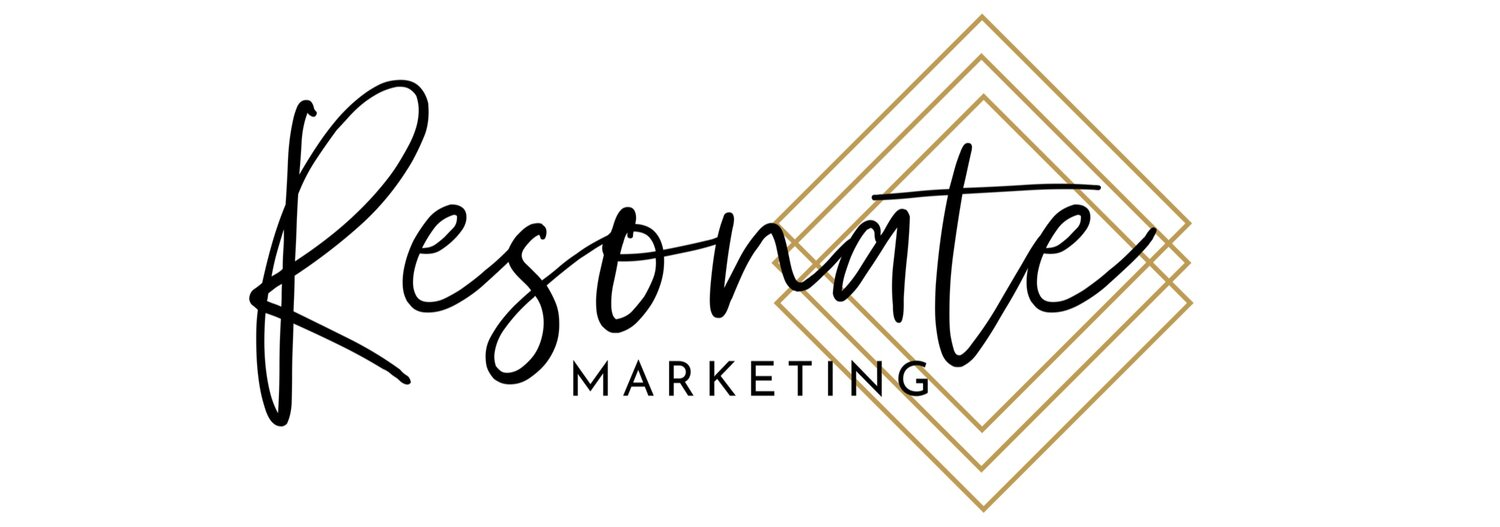 Resonate Marketing | Best Marketing Agency Columbus Indiana