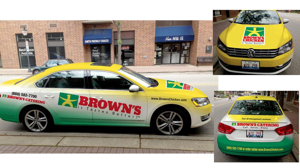 Brown's-chicken-carEnvironmental-Large-Format-design.jpg